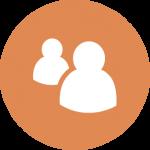 V2_Voorstellen kandidaten